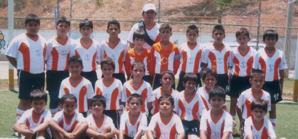 EF. San Miguelde Los Ríos intervendrá en 4 categorías Dirimirá en el certamen de verano con 4 series y estos deportistas del cantón de Montalvo ya han sido protagonistas y han ocupado insignes posiciones. Muy buenos jugadores en la plantilla.