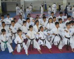 Archivo Seleccionados de Guayas que ganaron el campeonato nacional infantil que se realizó en agosto del 2011 y que surgieron de los campeonatos de EL UNIVERSO.
