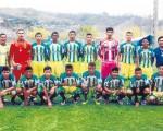 La EFM Marcelino Maridueña es una de las instituciones que aporta al balompié infanto-juvenil del Ecuador. Cumplen un buen trabajo y los deportistas demuestran disciplina en el campo de juego.
