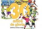 Diario EL UNIVERSO masifica el fútbol infantil con su torneo que se iniciará el 6 o 13 de agosto.