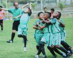 Los deportistas de Más Fútbol se enfrentarán mañana a Romero FC en la disputa de la corona en la categoría para menores de 10 años.
