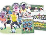 La Ciudad Deportiva volverá a recibir hoy y mañana a la hinchada del fútbol formativo del país.
