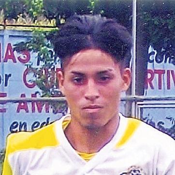 Rorys Nieto defenderá a Banife FC.