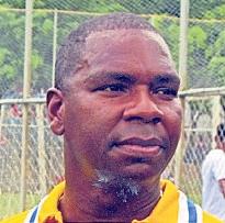 Wilson Mina, DT Más Fútbol