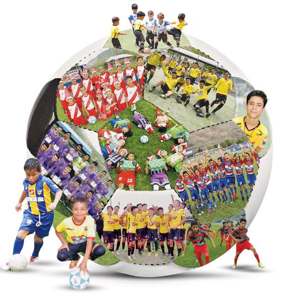 Confirmada para el próximo sábado 13 la disputa de la Copa de Campeones en la Ciudad Deportiva.