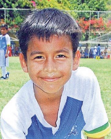 Justin Manzaba actuará en la EF Ciudad de Santa Elena.