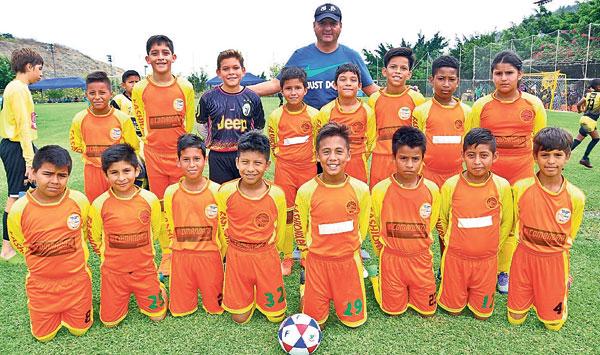 Liliana FC